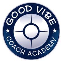 GVCA-logo-home