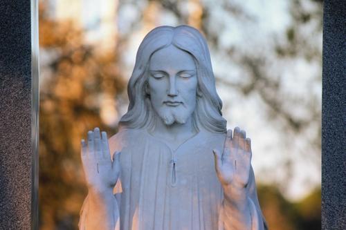 jesus-replica-statue-3