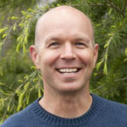 Brad Watson, Consultant, Life Coach, Addiction Recovery Coach, CPC, CLC, CAC