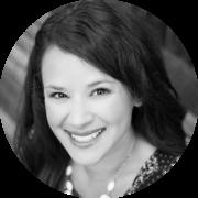 Maria Dismondy, Award-Winning Author, Public Speaker and Publishing Consultant