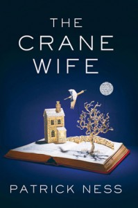 The-Crane-Wife-Patrick-Ness-Feature-Photo